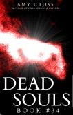 Dead Souls 34
