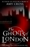 The Ghosts of London