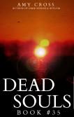 Dead Souls 35