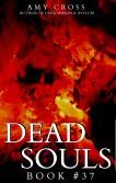 Dead Souls 37