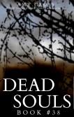 Dead Souls 38