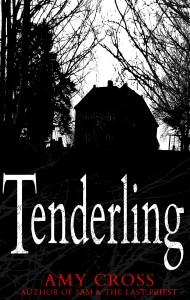 Tenderling