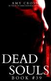 Dead Souls 39