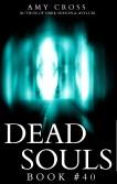 Dead Souls 40