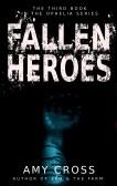 Fallen Heroes (Ophelia 3)