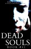 Dead Souls 41