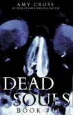 Dead Souls 42