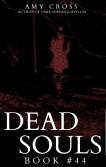 Dead Souls 44