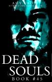 Dead Souls 45