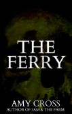 The Ferry