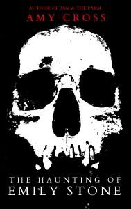 hauntingcover2