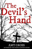 The Devil's Hand by Amy Cross