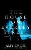 The House on Everley Street