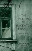 The Haunting of Blackwych Grange by Amy Cross