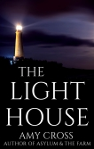 The Lighthouse by Amy Cross