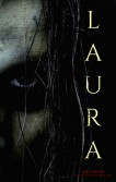 Laura by Amy Cross