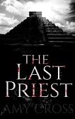 The Last Priest