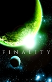 Finality: The Complete First Series