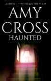 Haunted by Amy Cross