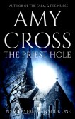 The Priest Hole by Amy Cross