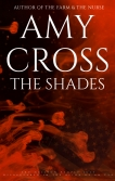 The Shades by Amy Cross