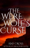 The Werewolf's Curse
