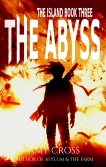 The Abyss by Amy Cross