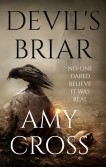 Devil's Briar by Amy Cross