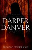 Darper Danver series one