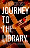 Journey to the Library by Amy Cross