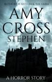Stephen by Amy Cross