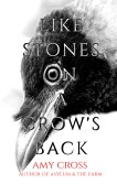 Like Stones on a Crow's Back The Deal book 2 by Amy Cross